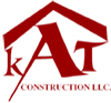 KAT Construction LLC, MN 55405