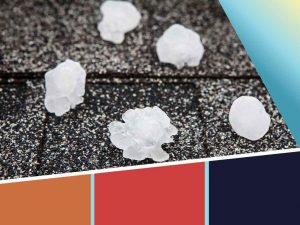How to Determine If Your Roof Has Suffered Hail Damage