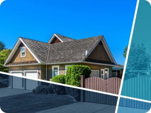 Roofer Vs. Restoration Specialist: Which One to Work With?