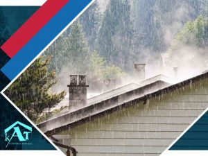 Practical Tips to Deal With Your Storm-Battered Siding