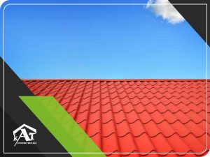 Qualities That Make Metal Roofs Impervious to Harsh Weather