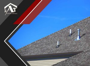 Choosing the Roof Style for Better Wind Resistance
