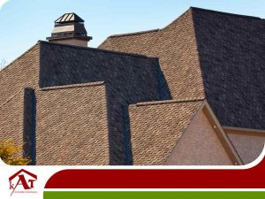 Should you Restore Your Roof Instead of Replacing It?