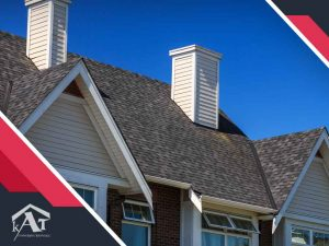 Pointers for Restoring Your Home's Roof
