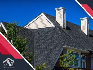 What to Do with Your Roof After a Storm Hits Your Home