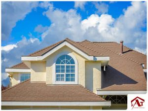 A 9-Step Post-Storm Roof Checklist
